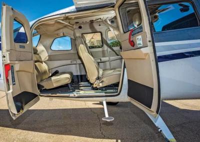 Cessna 206 Station Air - airesdepavas.com